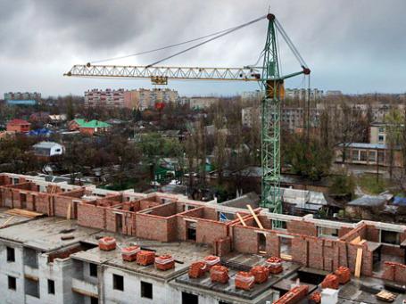 Фото: azov.info