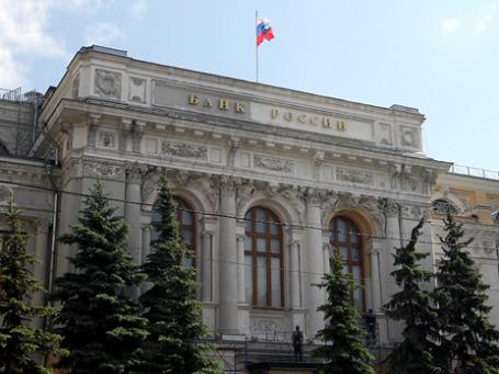 Фото: Григорий Собченко/ BFM.ru