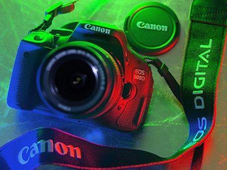 Фото: Andri B/flickr.com