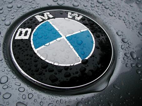Базой для разработки новой модели стала самая массовая для концерна BMW третья серия, благодаря чему удается значительно сократить издержки на разработку модели. Фото: luisfhm007/ flickr.com