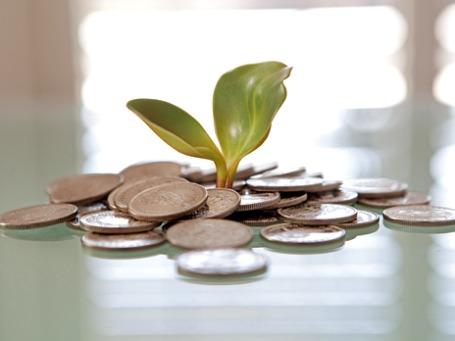 Фото: Tax Credits_10/flickr.com