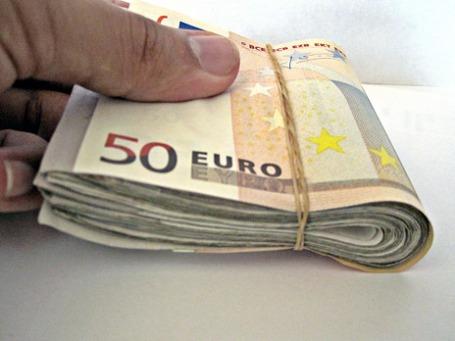 Фото: Images_of_Money/flickr.com