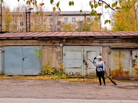 Фото: mksystem/flickr.com