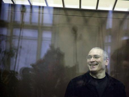 Фото: Оксана Онипко для BFM.ru