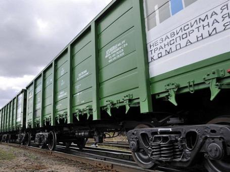 Фото: ntcorp.ru