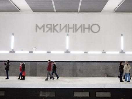 Фото: Антон Белицкий/single-photo.com
