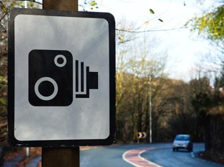 Фото: t0msk/flickr.com