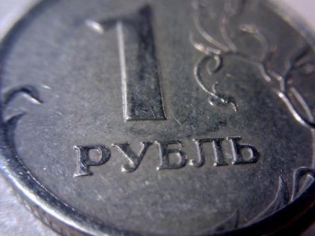 Фото: kirill.iorish/ flickr.com