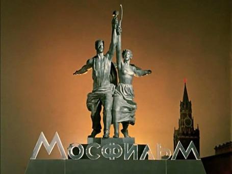 Фото: cinema.mosfilm.ru