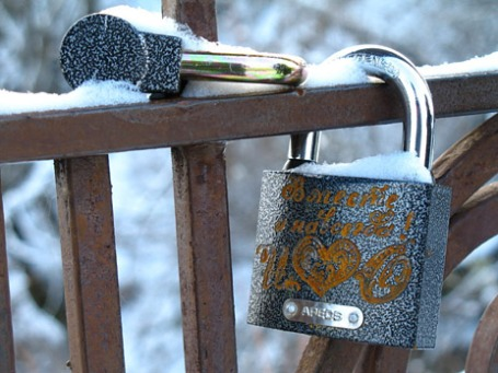 Фото: kgbbristol/flickr.com