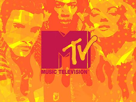 Фото: mtv.com