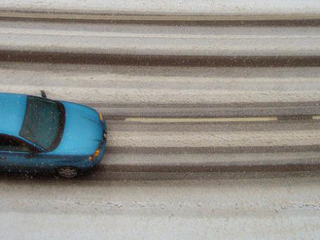 Фото: ferran/flickr.com