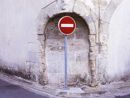 Фото: Sunbeam photos/flickr.com