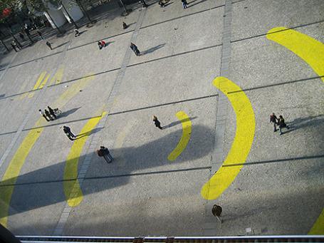 Фото: brendangates/flickr.com