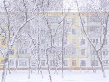 Фото: SashaTikhonov/flickr.com
