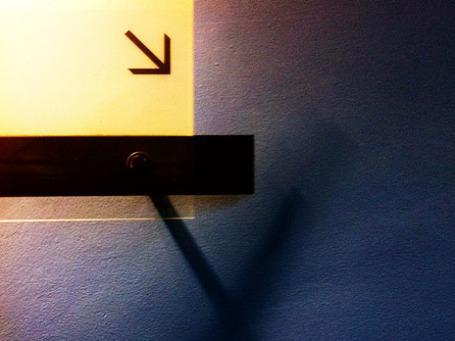 Фото: still_movements/flickr.com