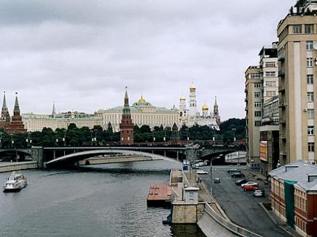 Фото: Averyanov Ilya/flickr.com