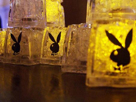 Фото: magerleagues/flickr.com