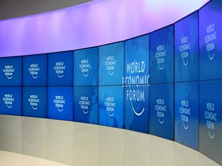 Фото: World Economic Forum/flickr.com