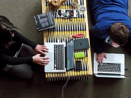 Фото: jimmy.kl/flickr.com