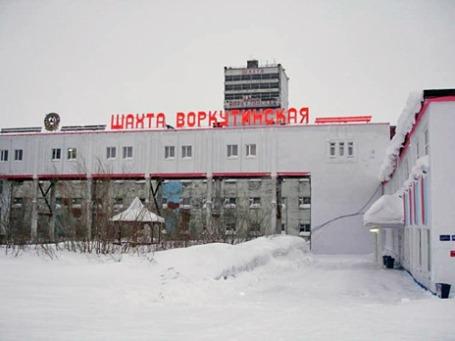 Фото: mchs.gov.ru