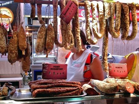 Фото: noodlepie/flicr.com