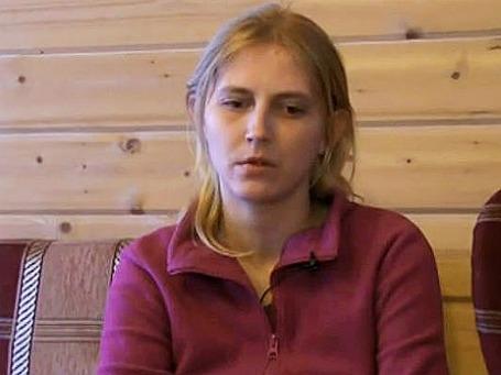 Фото экрана сайта youtube.com