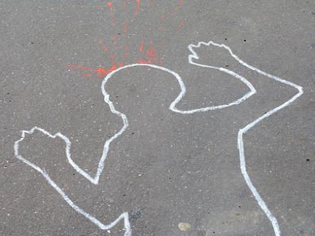 Фото: stickerHelsinki/flickr.com