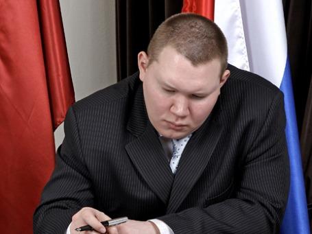 Фото: advokatymoscow.ru