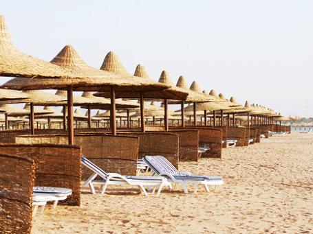 Египет. Фото: Kikimri/flickr.com