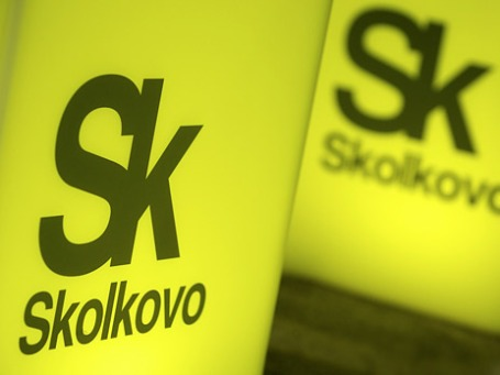 Фото: sk_en/flickr.com