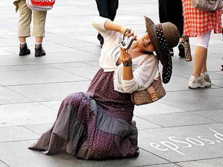Фото: epSos.de/flickr.com