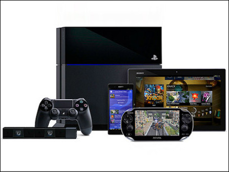 Фото: playstation.com