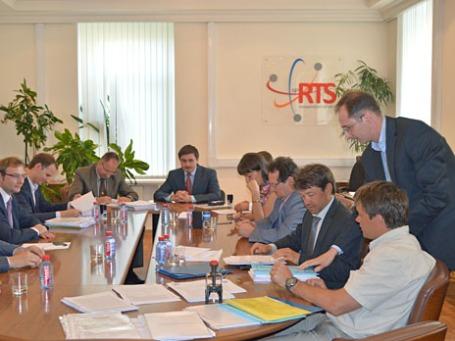 Фото: nprts.ru