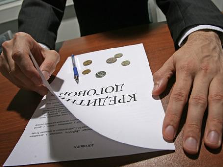 Тинькофф кредит суд где получить кредит с просрочкой