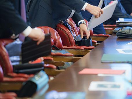 Фото Пресс-службы Мэра и Правительства Москвы: Д.Гришкин