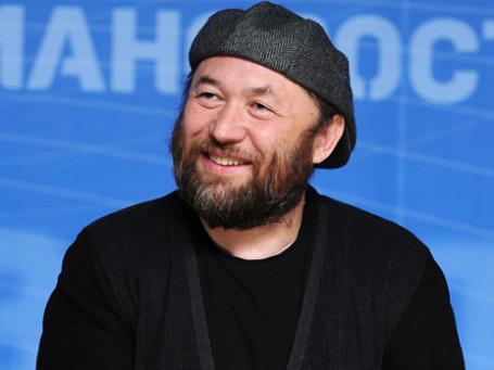 Тимур Бекмамбетов. Фото: РИА Новости