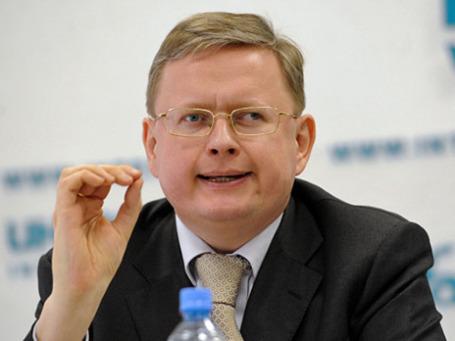 Михаил Делягин. Фото: РИА Новости