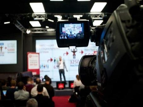 Фото: Live Mobile 2012
