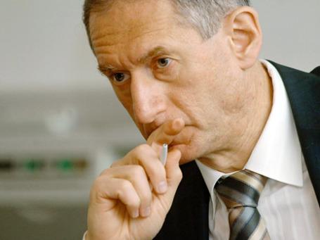 Алексей Симановский. Фото: РИА Новости