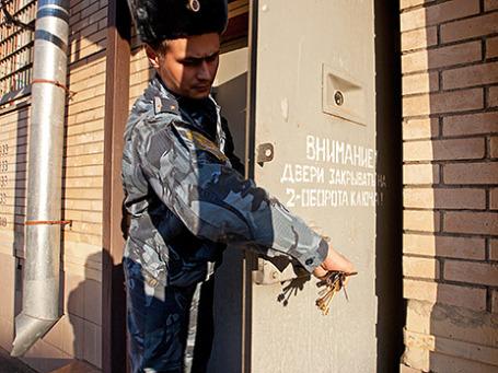 Фото: Антон Белицкий/BFM.ru