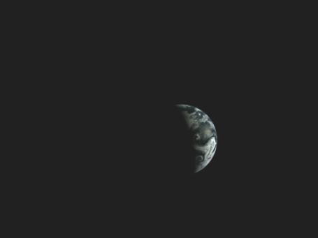 Фото: Planetary.org