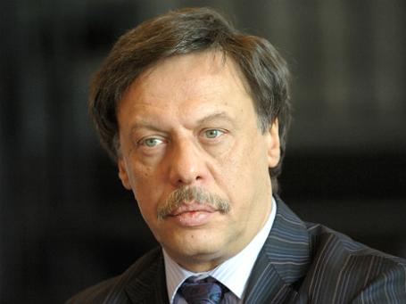 Михаил Барщевский. Фото: РИА Новости