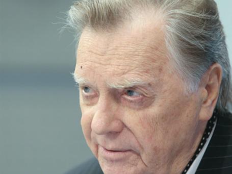 Анатолий Кузнецов. Фото: РИА Новости