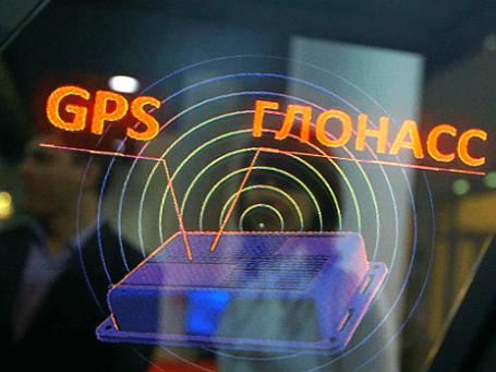 Современный навигатор — больше чем просто средство навигации. Фото: РИА Новости