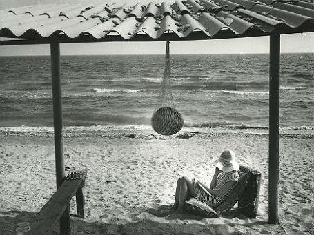 Без названия. 1985 год. Фото: Вячеслав Тарновецкий
