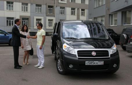 http://www.bfm.ru/news/264626