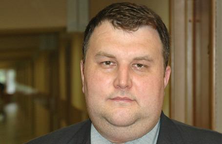 Дмитрий Баранов, ведущий эксперт управляющей компании «Финам Менеджмент»