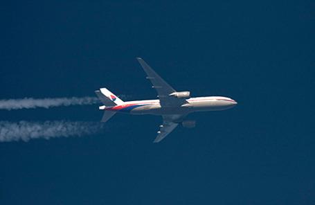Boeing-777.