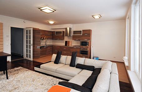 Аппартаменты что такое цена на квартиру в барселоне